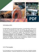 Catalogo GDS Serie1000