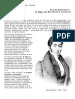 guia de trabajo expansion economica y territorial.pdf