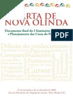 Carta_de_nova_olinda.pdf