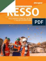 resso2018-anexosAlta