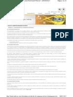 CALCULO_Y_DISENO_DE_MAQUINAS_ELECTRICAS.pdf