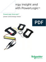 PowerLogic Enercept.pdf