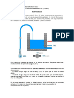 Curso PLC Act 4