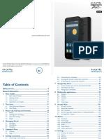 Manual.pixi 3 4.5.CA