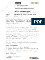 2017-01 Marcha Blanca Ucayali.doc