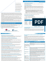 Antipsychotic Medications_Indonesian2013.pdf