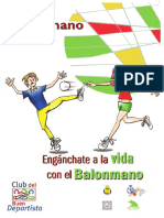 enganchate-balonmano.pdf
