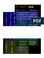 01_Diseño-Concreto-H.-F-140-ViscasT-1