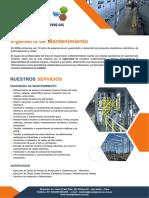 Ing de Mantenimiento 2018.pdf