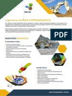 Ingeniería 2018.pdf