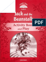 Jack_and_the_Beanstalk_Activity_Book.pdf