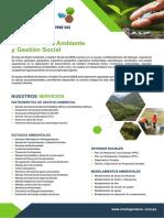 Medio Ambiente y Gestión Social 2018.pdf