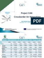 CAN Presentation Bovec_2016 fv.pptx