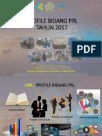 Profil Prl 2017