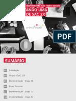 Curso Marketing Digital - E-book SAC 2.0 - Prática Digital.pdf