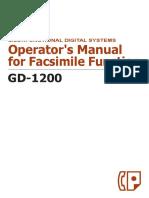 gd1200-ops-v03