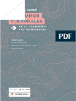 grillo.pdf
