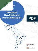 Informe_Evolucion_Libro_Elec_America_Latina_16.pdf