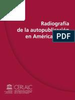 Radiografía de La Autopublicación en América Latina