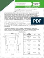 DA400.pdf