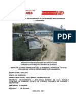 INFORME MAPEO DE ACTORES.docx