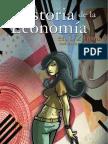 305432895-Historia-de-La-Economia-en-Media-Hora.pdf