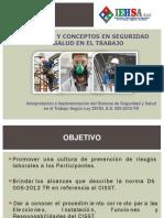 Interpretación_e_Implementación_del_Sistema_de_Seguridad_y_Salud_en_el_Trabajo-SSOMA[1]