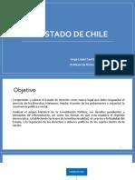El Estado de Chile ppt.