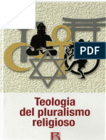 vigil, jose maria - teologia del pluralismo religioso.pdf
