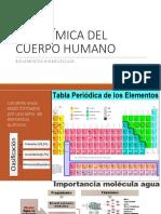 segundaclasebioquimica-140424104234-phpapp02