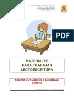 LECTOESCRITURA letra M.pdf