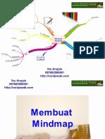 membuat mindmap.pdf