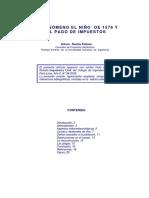FEN_1578.pdf