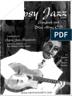 gypsy-jazz-songbook.pdf