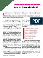 EducInfantil.pdf