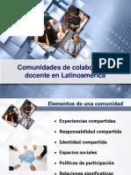 Comunidades_docentesActualizado