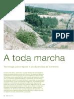42-47 2m305_ES_72dpi.pdf