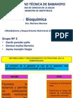 Bioquimicaespo 141202212209 Conversion Gate02
