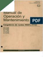 CARGADOR DE RUEDAS 966H.pdf