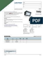 TWR2-M-S
