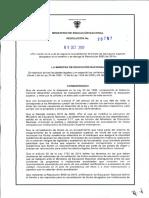Resolución 9 octubre 2017 convalidación.pdf