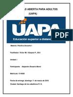 Practica Docente 1 (1)
