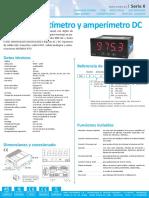 Sensor de temperatura.pdf