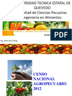 Clase 1 Frutas y Hortalizas