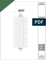 FINAL 2010-Model EJECTOR.pdf
