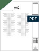 Final 2010-Model Gen 2