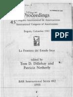 [Tom_D._Dillehay_y_Patricia_Netherly]_La_frontera_(Bookos.org).pdf