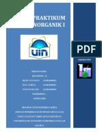 81442477-MODUL-ANORGANIK.pdf