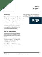 b) Descripción completa Motorola Nivel 3.pdf