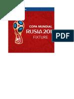 Mundial-Rusia 2018